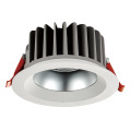 Downlight LED encastré 10-50W
