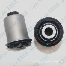 Втулка рычага подвески Hyundai 54551-2B000 54551-2B000
