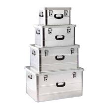 ящик для инструментов кузова грузовика под крышкой тонно