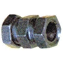 Caja de gancho rotatorio, sistema de cambio de Color (QS-F06-06)