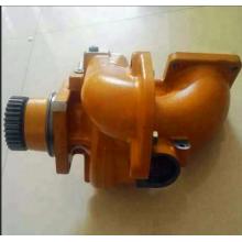 Водяной насос D375 HD465 PC1250 WA600 6240-61-1102