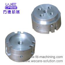 Прецизионное литьевое оборудование Металлоконструкции из нержавеющей стали Обработка деталей с ЧПУ