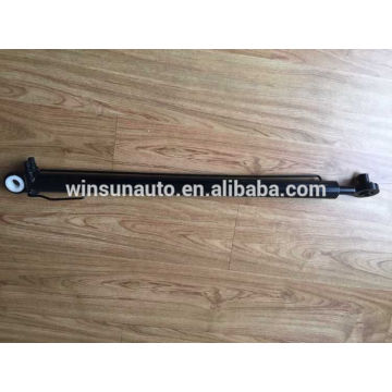 81417236123 cabin cylinder for man truck