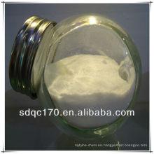 Acetamiprida 97% TC, 3% EC 5% EC 20% WP