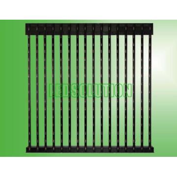 P37.5 Pantalla de cortina LED (LS-OC-P37.5)