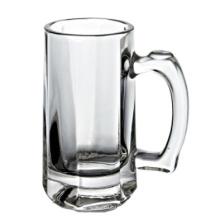 Cerveja de vidro Steinard de 350ml