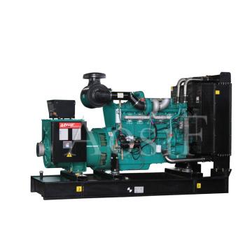 Groupe électrogène Aosif Diesel 300kw 380V 3 phases Générateur