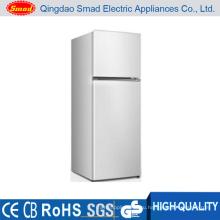 Бытовой Кухонный Прибор Без Инея Морозильная Камера Холодильник