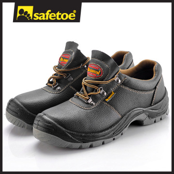 Basic Safety Shoes, Acid Resistant Safety Shoes, Safety Products