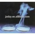 Cloruro de amonio químico enchapado en zinc, NH4CL 99.5%