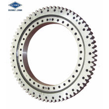 Large Slewing Ring Bearing with Ball/Roller Combination Structure (121.50.6000.990.41.1502)
