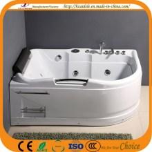 Indoor Sector Jacuzzi Badewanne (CL-388)