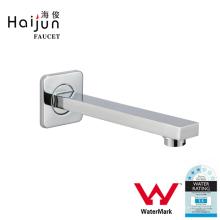 Haijun China Products Torneira de chuveiro com controle de temperatura de estilo europeu