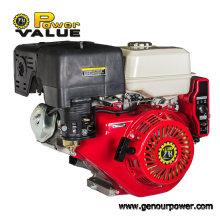 Сельскохозяйственного оборудования 4-тактный Бензиновый двигатель 13hp газового, 188f двигатель с высокое качество и низкая цена