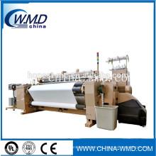 Máquina de telar de chorro de aire para tejido de tela de camiseta para calidad de máquina Tsudakoma