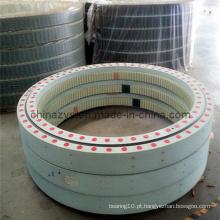 Rolamento Zys para geradores de turbinas eólicas Zys-033.50.2220.03