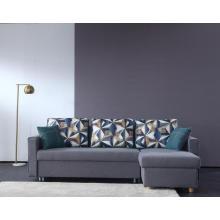 Многофункциональный диван в торжественном стиле