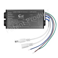 Suministro de luz LED Emergency Driver 3-40W