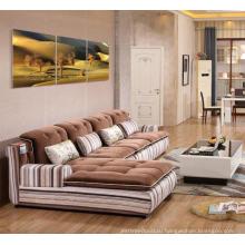 Профессиональная фабрика Дешевая оптовая мебель хорошего качества Marriott