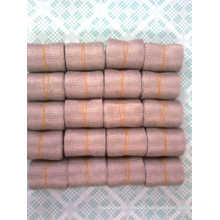 Pressing Copper Knitted Wire Mesh