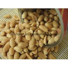 Salzige Erdnuss (Zinn, Tasche)