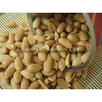 Соленый арахис (олово, сумочка)