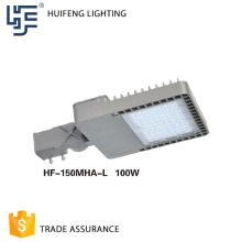 ETL Good quantity Led Shoebox Light From China 100W