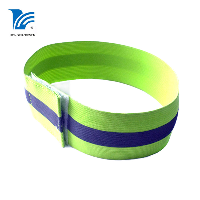 Elastic Ankle Bands