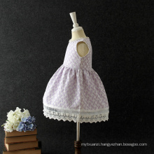 2017 new design winter clothes baby chirldren girls sundress dress
