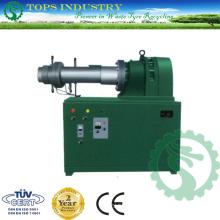 Tops-115 Rubber Extruder Machine