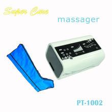 Air pressure detox foot spa equipmenthandheld massager