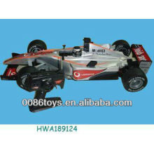 5wd 1 5 scale rc cars