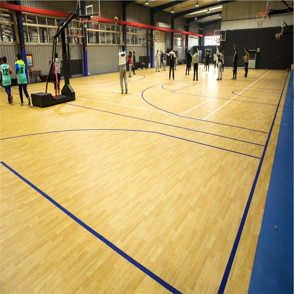 basketball pvc flooring12