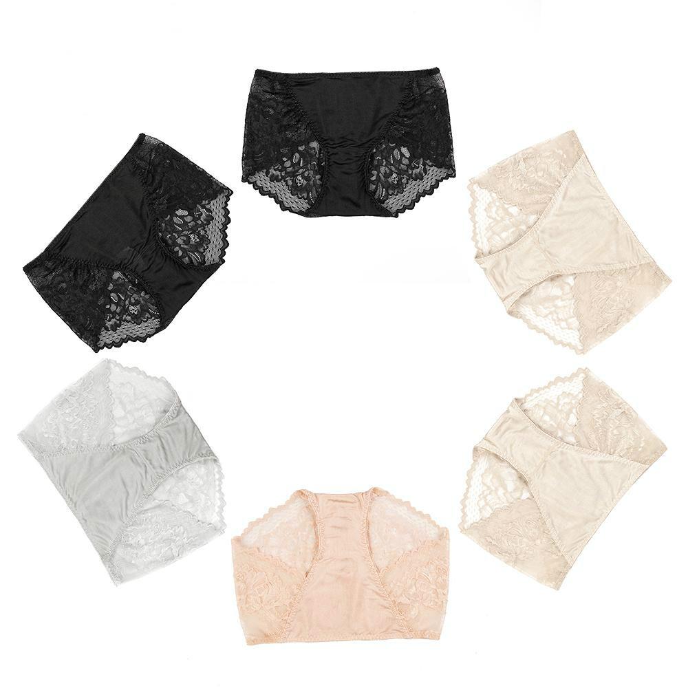 Sexy Lace Underwear