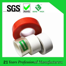 Super Self Adhesive Double Side Tape