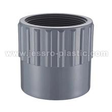 ADAPTATEUR FEMELLE EN PVC-C ASTM SCH80