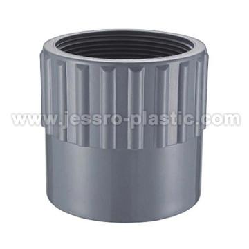 ADAPTADOR HEMBRA CPVC SCH80 ASTM