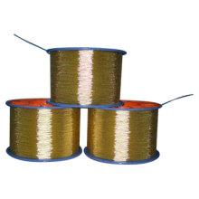 3 * 0,20 + 6 * 0.35ht de cabo de aço para pneus radiais