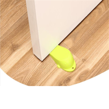 A0339 Infant Safety Accessory Corner Guard Door Stopper