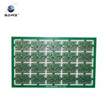 EEV control heat pump control pcb board assembly