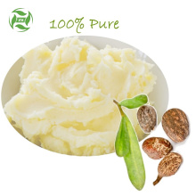 Оптовая масло масла ши, отбеливающая уход за кожей