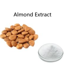 Buy online active ingredients Almond Extract powder