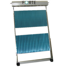 Stainless Steel Non-Pressure Solar Collector Water Heater