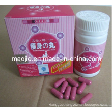 Japan Hokkaido Fat Reduce Pills