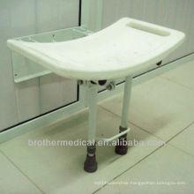 Aluminum Shower Bench