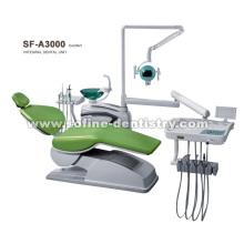 Confort Mounted Dental Unit