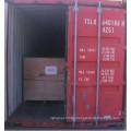 Mild Steel Flange, ANSI B16.5 Flange, ANSI B16.47, A105/A105n Flange, Nace Mr0175