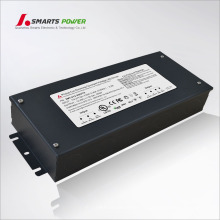 электрический 277в переменного тока 12V DC трансформатор paried с распределительной коробкой