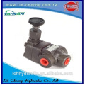 relief control fluid power stem gate explosion isolation directional hydraulic valves