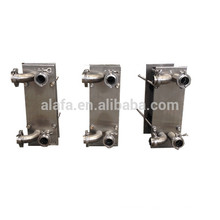 S4 plate and frame heat exchangers price list